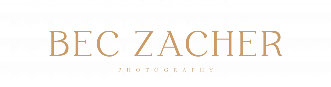 Bec Zacher Photography